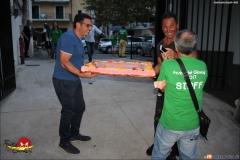 FDG17-dom10-09-festa-finale-001