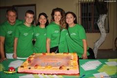FDG17-dom10-09-festa-finale-010