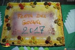 FDG17-dom10-09-festa-finale-013