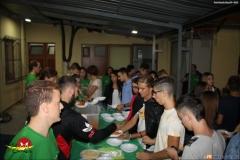 FDG17-dom10-09-festa-finale-028