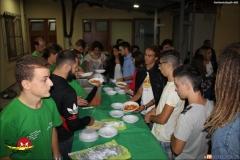 FDG17-dom10-09-festa-finale-029