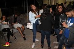 FDG17-dom10-09-festa-finale-039