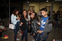 FDG17-dom10-09-festa-finale-041