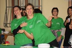 FDG17-dom10-09-festa-finale-049