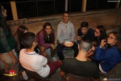 FDG17-dom10-09-festa-finale-052