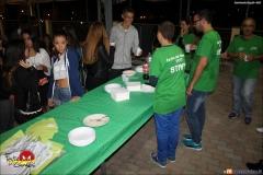 FDG17-dom10-09-festa-finale-056