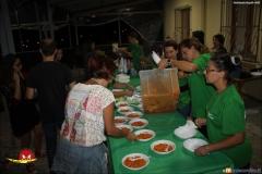 FDG17-dom10-09-festa-finale-064