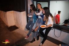 FDG17-dom10-09-festa-finale-066