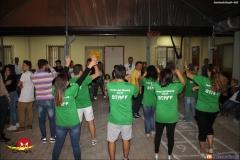 FDG17-dom10-09-festa-finale-074