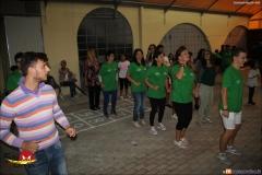 FDG17-dom10-09-festa-finale-076