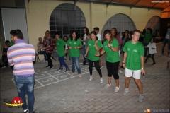 FDG17-dom10-09-festa-finale-077