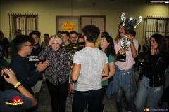 FDG17-dom10-09-festa-finale-282