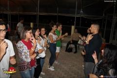 FDG17-dom10-09-festa-finale-285