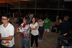 FDG17-dom10-09-festa-finale-286