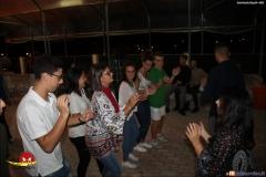 FDG17-dom10-09-festa-finale-287