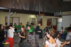 FDG17-dom10-09-festa-finale-288