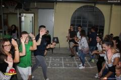 FDG17-dom10-09-festa-finale-289