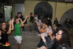 FDG17-dom10-09-festa-finale-290