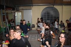 FDG17-dom10-09-festa-finale-292
