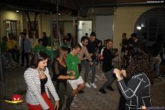 FDG17-dom10-09-festa-finale-294