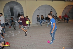 FDG17-dom10-09-festa-finale-295