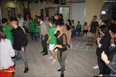 FDG17-dom10-09-festa-finale-296