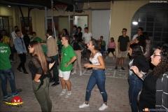 FDG17-dom10-09-festa-finale-297