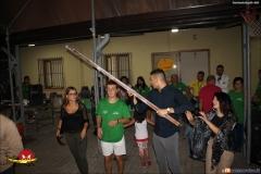 FDG17-dom10-09-festa-finale-298