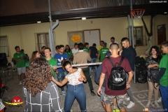 FDG17-dom10-09-festa-finale-300