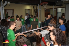 FDG17-dom10-09-festa-finale-301