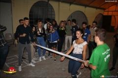 FDG17-dom10-09-festa-finale-302
