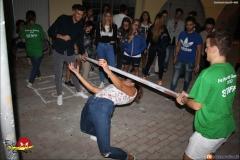 FDG17-dom10-09-festa-finale-303