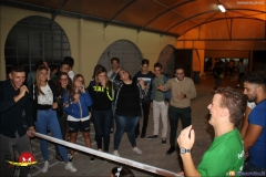 FDG17-dom10-09-festa-finale-304