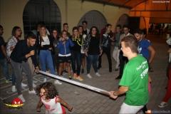 FDG17-dom10-09-festa-finale-305