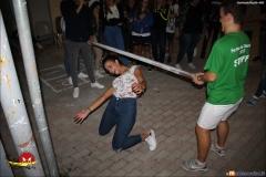 FDG17-dom10-09-festa-finale-306