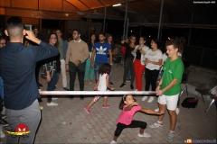 FDG17-dom10-09-festa-finale-307
