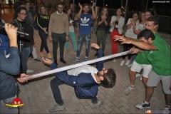 FDG17-dom10-09-festa-finale-308