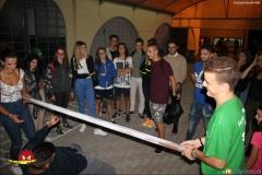 FDG17-dom10-09-festa-finale-309