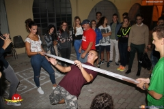 FDG17-dom10-09-festa-finale-310