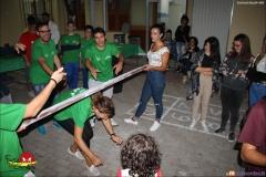 FDG17-dom10-09-festa-finale-311