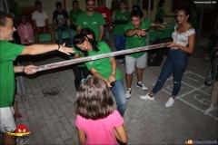 FDG17-dom10-09-festa-finale-312