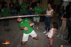 FDG17-dom10-09-festa-finale-313