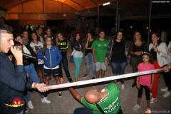 FDG17-dom10-09-festa-finale-314