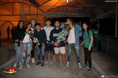FDG17-dom10-09-festa-finale-319
