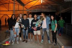 FDG17-dom10-09-festa-finale-320