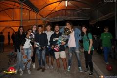 FDG17-dom10-09-festa-finale-321