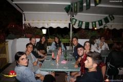 FDG17-dom10-09-festa-finale-322