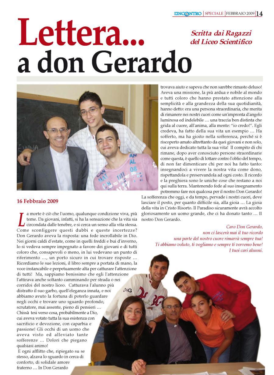 SPECIALE-DON-GERARDO-14