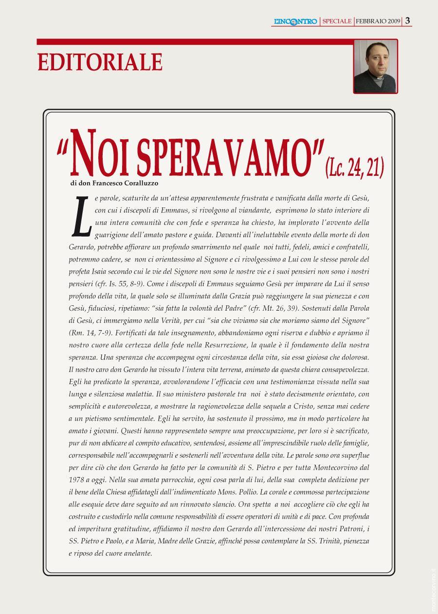 SPECIALE-DON-GERARDO-3