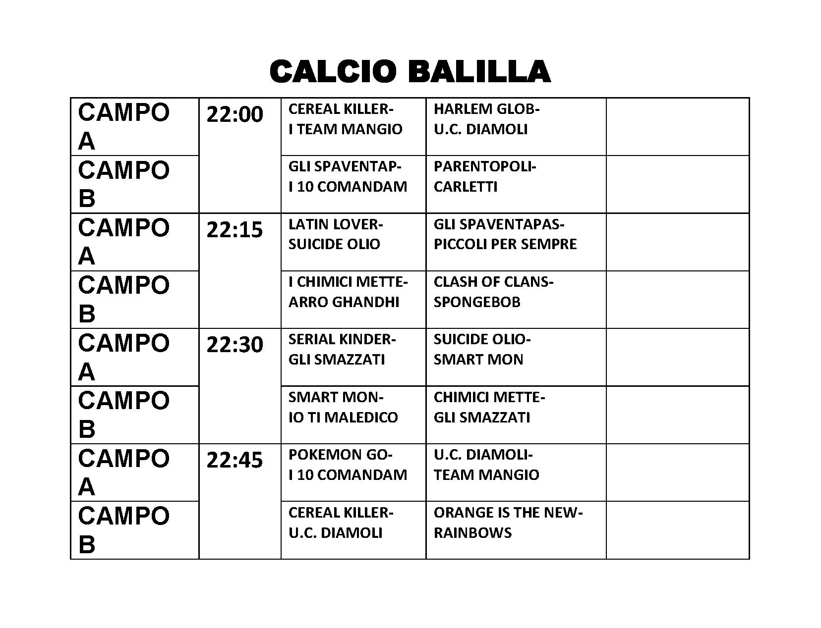 calendario-calcio-balilla_Pagina_2